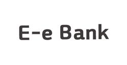 E-e Bank